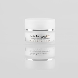 Facial Antiaging AEC